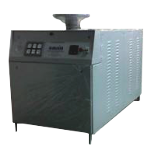 Girison garment finishing equipements - Diesel generators pros and cons ...